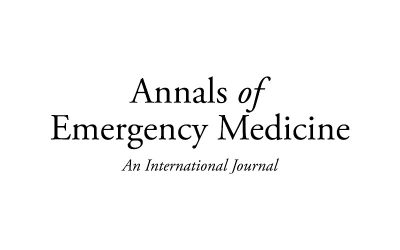 The Pandemic's Psychological Toll: An Emergency Physician's Suicide