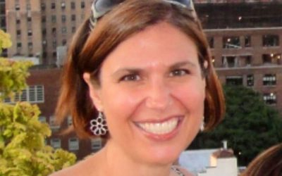 New York Daily News: My Colleague's Death, and Our Collective Psychological Pain