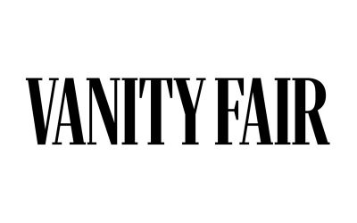 Vanity Fair: A Doctor's Emergency
