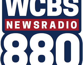 WCBS 880: I'm Listening: ​​​​​​​Family finds mission in NY doctor's death