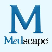 Medscape: Women Physicians and the Pandemic: A Snapshot