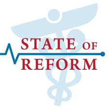 State of Reform: Providers reminded to care for their mental health during COVID-19 crisis