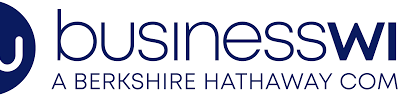BusinessWire: First National 'Mental Health Action Day' to Drive People to Take a First Mental Health Action for Themselves or Others
