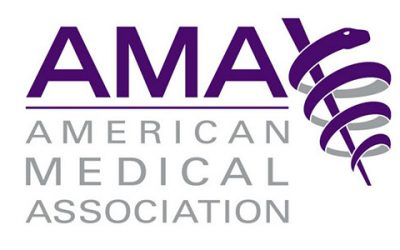 AMA: Silos must be broken to help health care heroes exhausted by pandemic