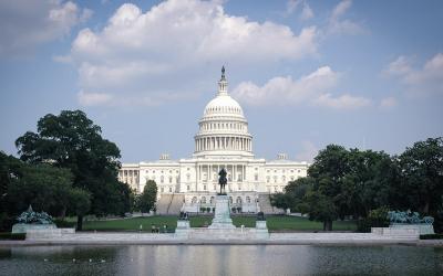 The DO: Senate passes Dr. Lorna Breen Health Care Provider Protection Act