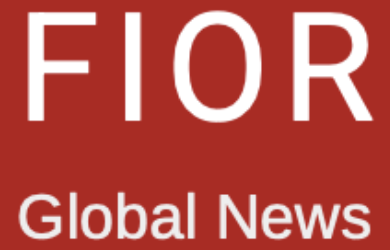 FIOR Reports: Pandemic Has A Significant Impact On The Mental Health Of Health Professionals