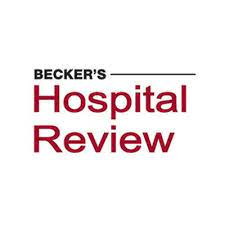 Becker's Hospital Review: Viewpoint: Systemic overhaul needed to support physician mental health