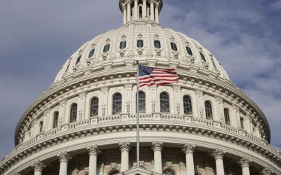 Policy Med: Senate Passes Legislation on Mental Health for Health Care Professionals
